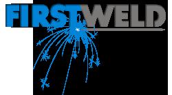 Firstweld Schweisslegierungen und Schweisszusatzstoffe